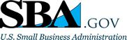SBA logo for use on training materials(smaller)