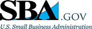 SBA logo for use on training materials(smaller)