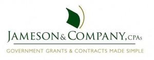 Jameson&CompanyLogo