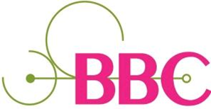 BIOTECHNOLOGY Business Consultants (BBC) Offers SBIR/STTR