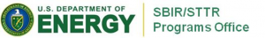 DOESBIR Logo