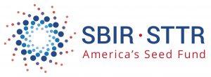 SBIR-STTR New Logo