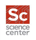 ScienceCenter Logo